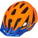 ABUS Urban-I v. 2 Bike Helmet orange/blue